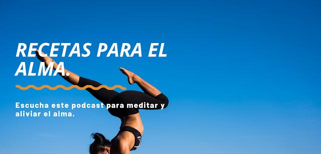 musica para aliviar el estres HIPNOSIS para tener más CONFIANZA y SEGURIDAD en uno mismo 😎| Álvaro Sánchez