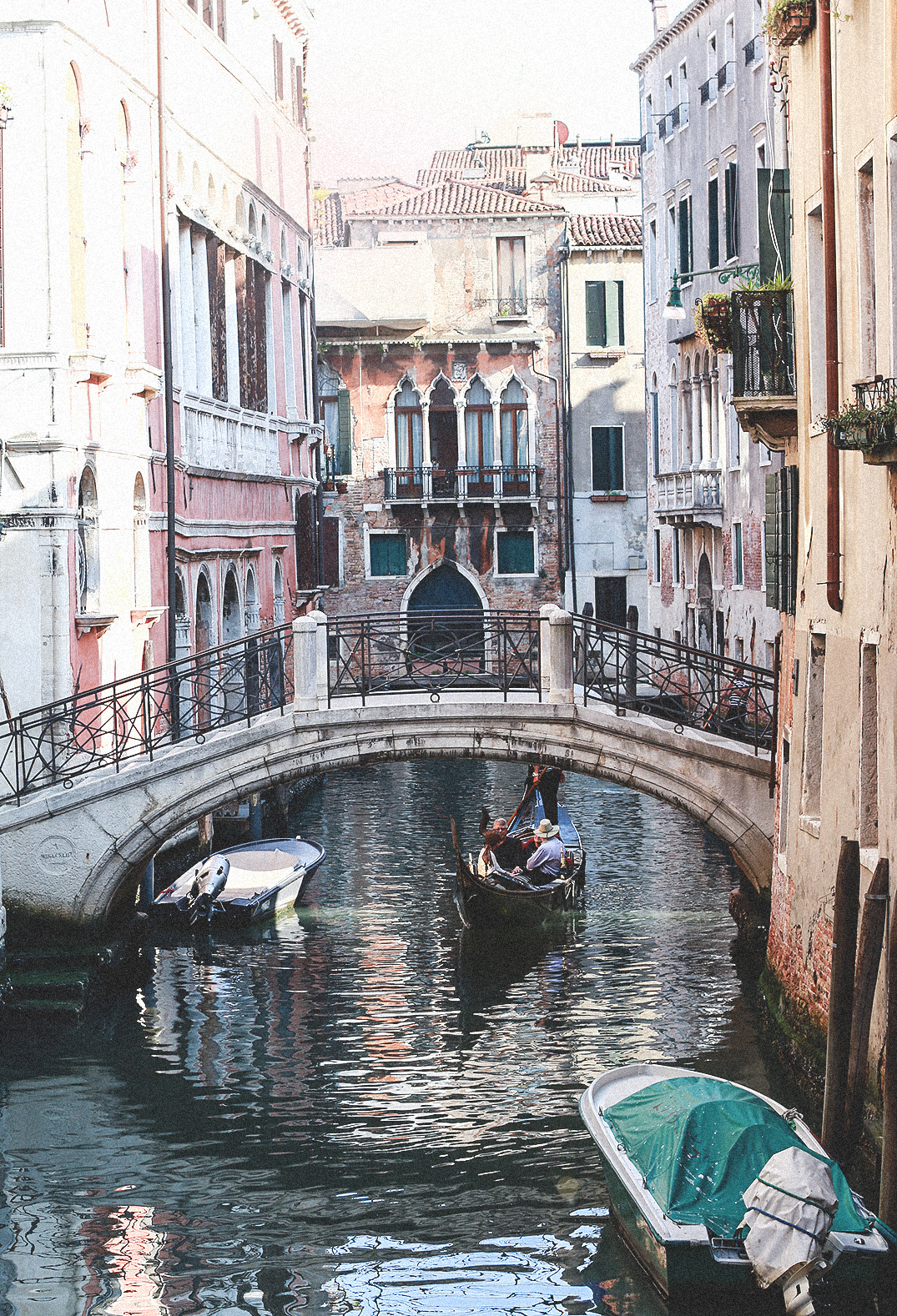 Venezia_travel_blogger_fashion_moscow_ritalifestyle_margarita_maslova_italy_trip_venice_photo