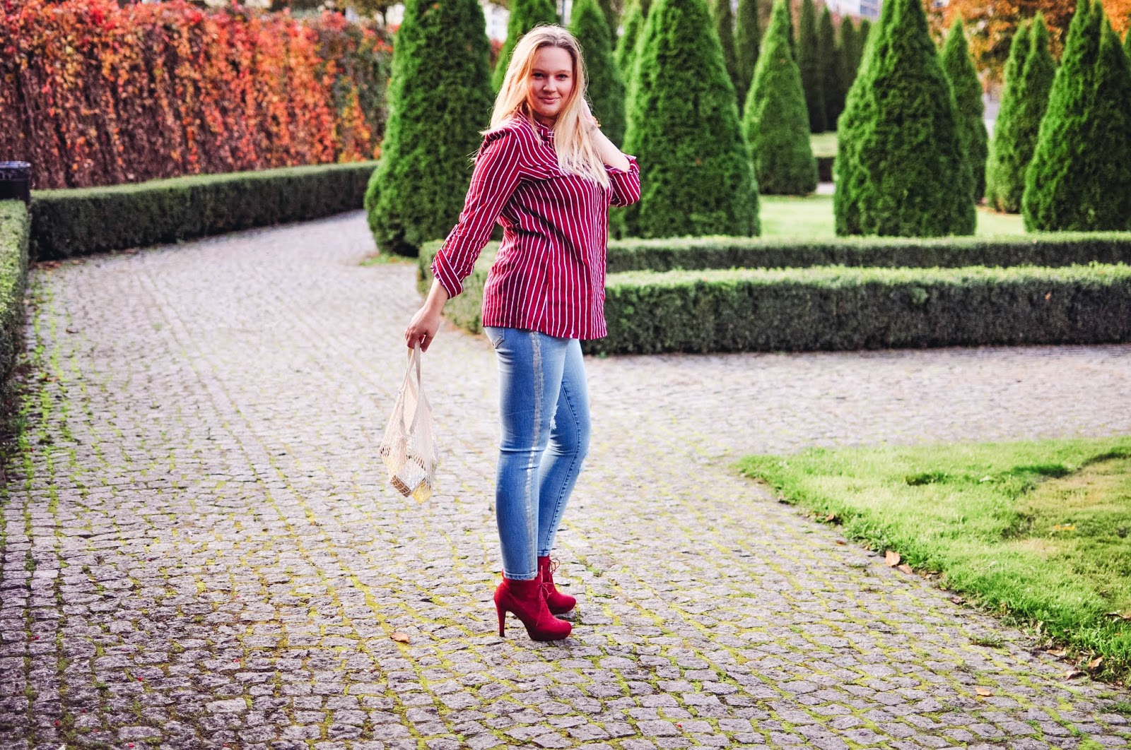 burgund_koszula_w-paski