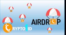 Blockport Airdrop Telah Listing di Coinmarketcep