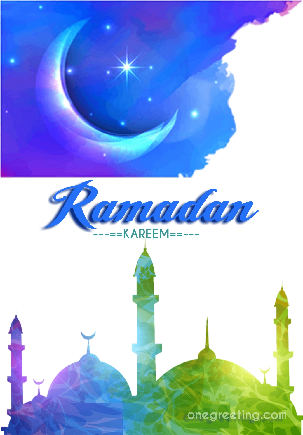 Wonderful Instagram Ramadan - ei6P3TXHKNGG  Pic_383466 .jpg