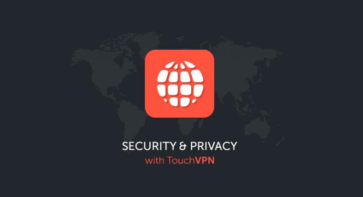 vpn-مجاني-للاندرويد-تطبيق-Touch-VPN