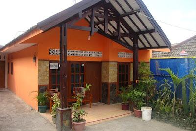 Homestay Kota Batu-www.homestaybatuapel.com