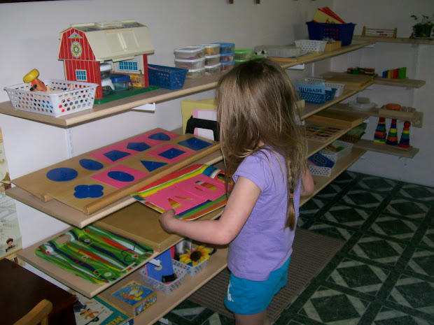 Tree House Preschool Daycare Today
