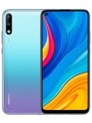 Huawei Enjoy 10 Full Specifications & Features
