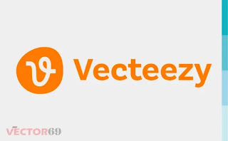 Vecteezy New 2020 Logo - Download Vector File SVG (Scalable Vector Graphics)