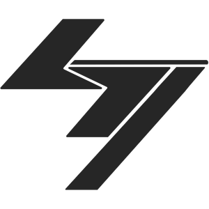 Logo sunmori indonesia