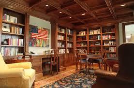 Rumah dekorasi tema patriotik