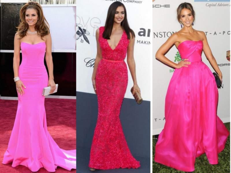 Quando o assunto é moda e vestido de festas, muitas mulheres ainda têm dúvidas de como combinar os acessórios para a produção ficar linda.