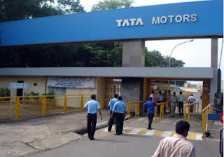 block-closure-in-tata-motors