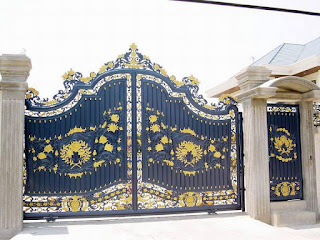 Beautiful%2BGates%2BDesigned%2B%2526%2BInstalled%2Bfor%2BYour%2BDriveway%2B%252812%2529 Beautiful Gates Designed & Installed for Your Driveway Interior