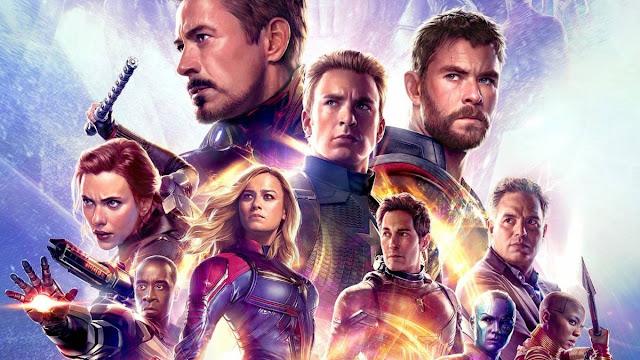 A Marvel lançou mais um comercial com cenas inéditas de Vingadores Ultimato. Dessa vez, o clipe mostra os heróis com o traje de batalha discutindo os preparativos para mais um confronto com Thanos. Capitão América lidera o discurso e impressiona Rocket Raccoon com sua fala – Confira!