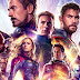 A Marvel lançou mais um comercial com cenas inéditas de Vingadores Ultimato