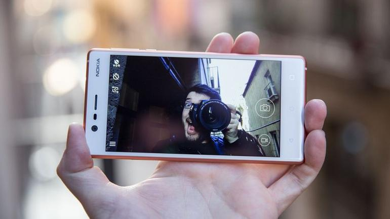 Revolusi Kamera Smartphone dan Lompatan di Dunia Fotografi