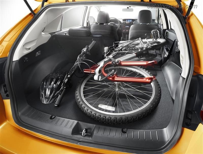 صور سيارة سوبارو XV 2015 - اجمل خلفيات صور سوبارو XV 2015 - Subaru XV Photos Subaru-XV_2012_800x600_wallpaper_11.jpg
