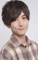 Itou Masahiro