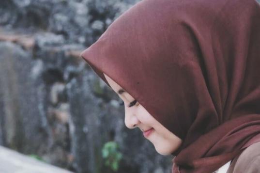 Lirik Lagu Sholawat Ya Nabi Salam Alaika Versi Nissa Sabyan