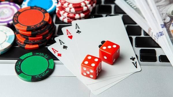 Jual Database Nomor HP Member Betting Pemain Judi Capsa Susun Online | Menuu.id