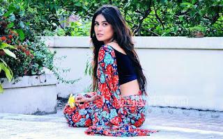 Shaila Sabi BD Actress Hot