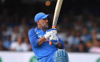 merath-youth-send-notice-to-dhoni