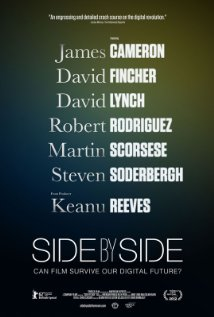 Review: Side by Side