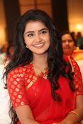 Anupama Parameswaran new cute photos-thumbnail-55