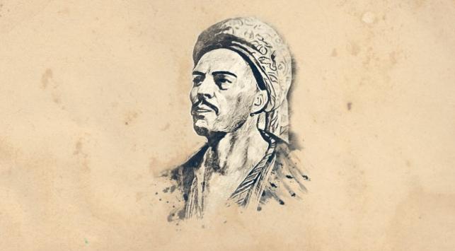 Yunus Emre Hayatı, Sanatı, Edebi Kişiliği, Eserleri