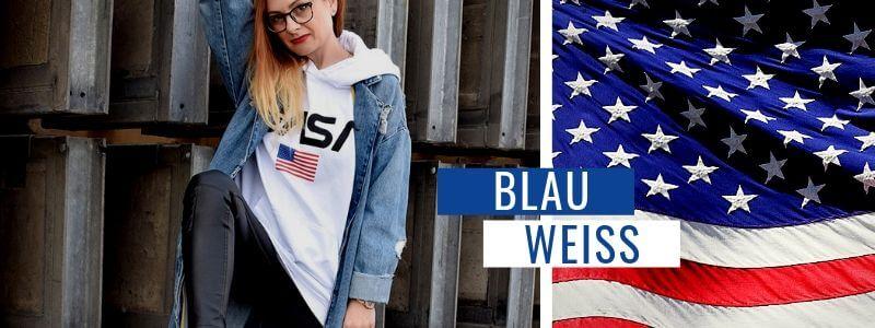 Blau-kombinieren-Weiss-outfit