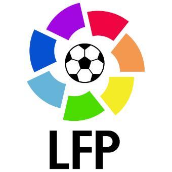 la+liga+Primera+Division+logo.jpg