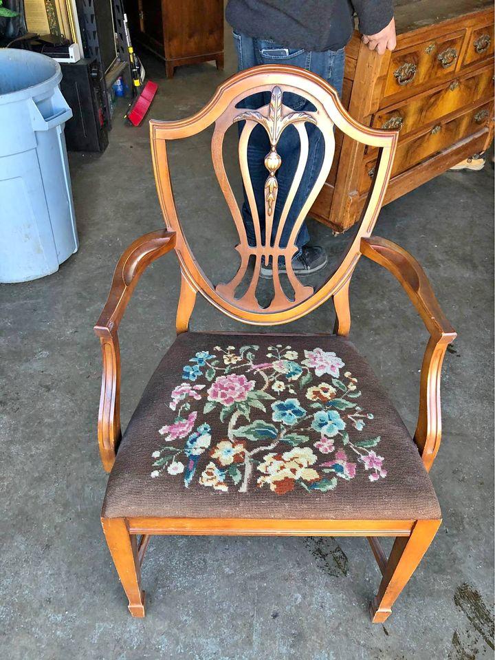 affordable furniture sale