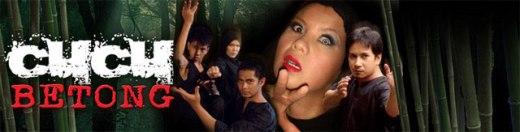 MediaFire TVShows: Cucu Betong