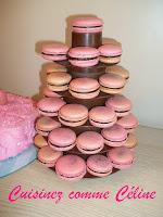 http://cuisinezcommeceline.blogspot.fr/2015/09/macarons-ganache-chocolat-noir-et.html