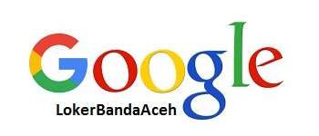 Google Menerapkan Ads.txt untuk mencegah Invalid Activity