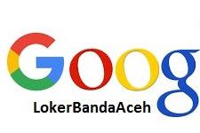 Google Bekerja Sama dengan IAB Tech Lab untuk Melindungi Publisher dan memperbaiki masalah Advertising invalid activity