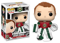 Pop! Sports: NHL - Series 2 Foto 9