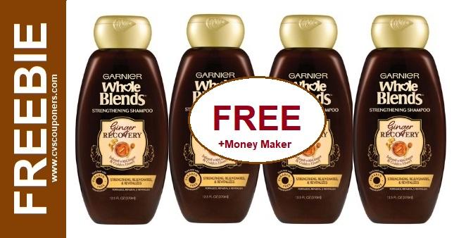 https://www.cvscouponers.com/2020/02/free-garnier-whole-blends-cvs-deal.html