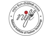 Documentation and Metadata Creator at National Institute of Fashion Technology, New Delhi Last Date:31/07/2020