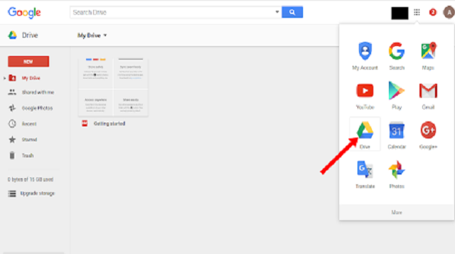 Cara Translate PDF di Laptop
