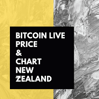 https://www.mastershareprice.com/2019/12/bitcoin-price-in-new-zealand-1-btc-to.html