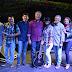 Padre Antônio e Toinho Nascimento fazem show em evento promovido pela prefeitura