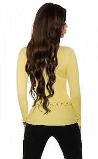pulover-dama-tricotat-modern7