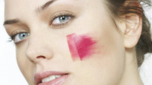 ageless beauty, timeless skin: Yonka Products for Red-Irritated ...