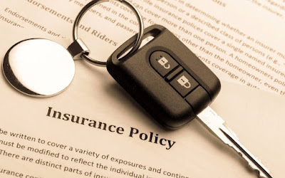 7 Easy Ways to Slash Your Auto Insurance Costs
