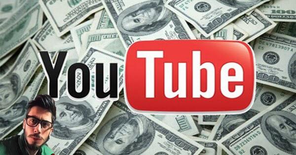الربح من اليوتيوب,اليوتيوب,كسب المال من اليوتيوب,ربح المال من الانترنت,تحصيل المال من اليوتيوب,جني المال على اليوتيوب,أرباح قنوات اليوتيوب,مال اليوتيوب,كم تربح من اليوتيوب,ربح المال,كم عدد المشاهدات للربح من اليوتيوب,ارباح قنوات اليوتيوب العربية,ارباح اليوتيوب,موقع ربح المال عن طريق مشاهدة الاعلانات,مشاهادات اليوتيوب,أرباحي من اليوتيوب,كيف تزيد مشاهدات اليوتيوب,الشغل على اليوتيوب,طريقة تحقيق الربح من اليوتيوب 2020,طريقة انشاء قناة علي اليوتيوب,مواقع الربح من الانترنت عن طريق الاعلانات