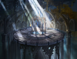 throne concept fantasy room castle google angels donegal medieval iwakuroleplay aphrodite temple basil sir statues discover game