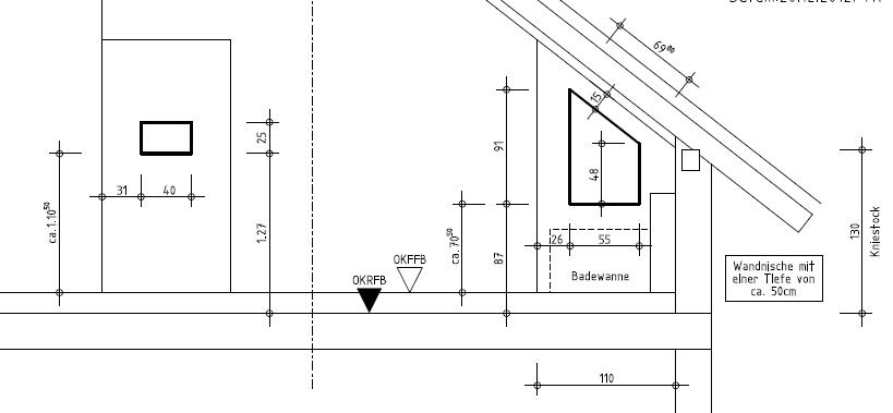hier kann man geschlecht berechnen fl chendiagonalen im. Black Bedroom Furniture Sets. Home Design Ideas