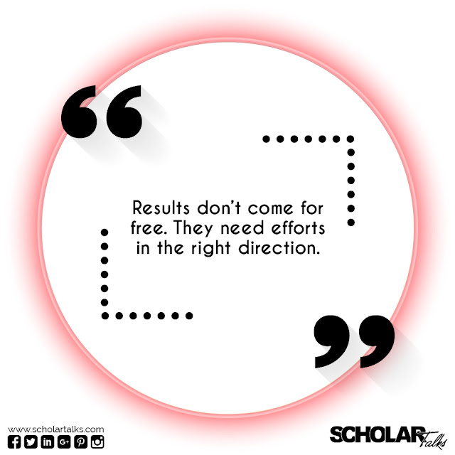 https://scholartalksblog.wordpress.com/2016/08/27/success-quote-by-harsh-malik/