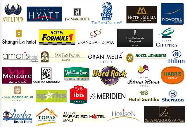 booking online hotel murah di surabaya, booking hotel harga murah, cara booking hotel yang murah