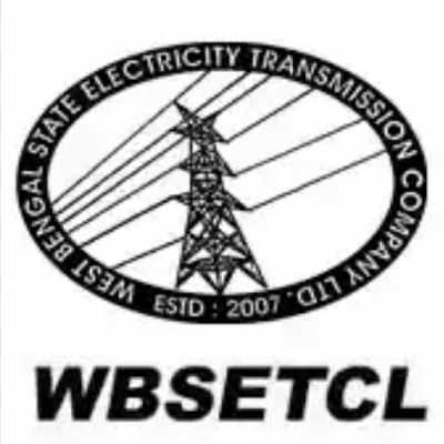 WBSETCL Recruitment 2019-19 - Apply Now for 322 Posts