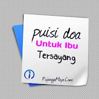 puisi_islami_doa_ibu